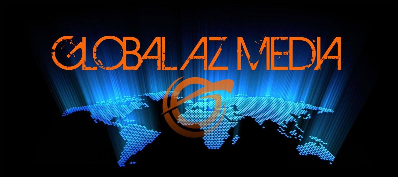 Global AZ Media
