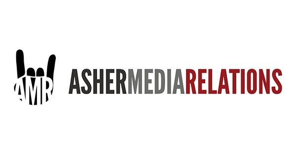 Asher Media Relations