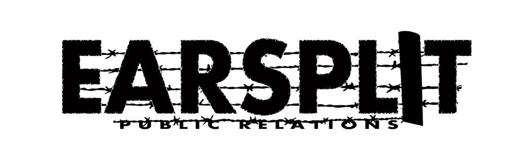 EARSPLIT PR