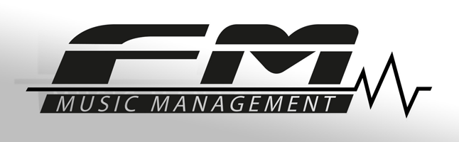 FM Music Management
