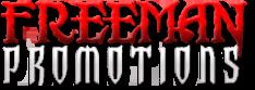 Freeman Promotions