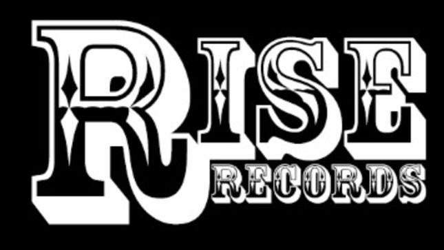 Rise Records