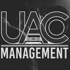 UAC Management