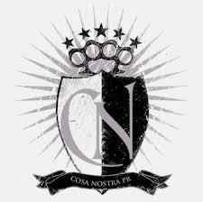 Cosa Nostra PR