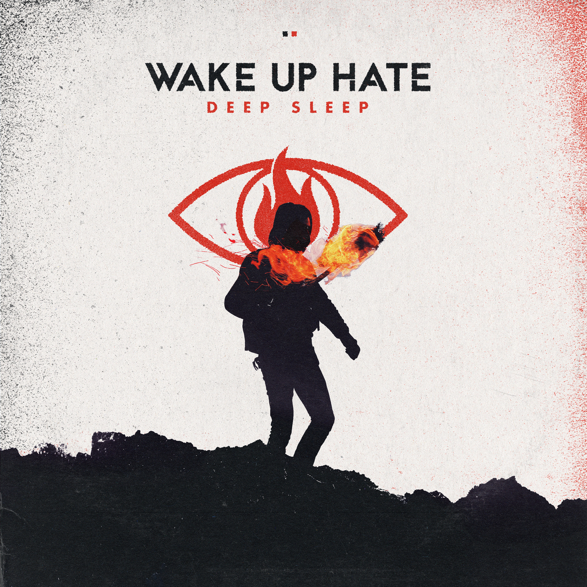 "WAKE UP HATE Releases Official Music Video for ""Love Me Like"