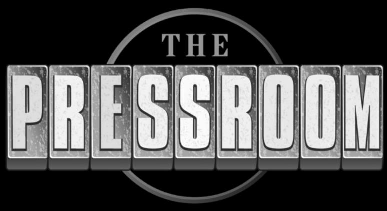 The Pressroom