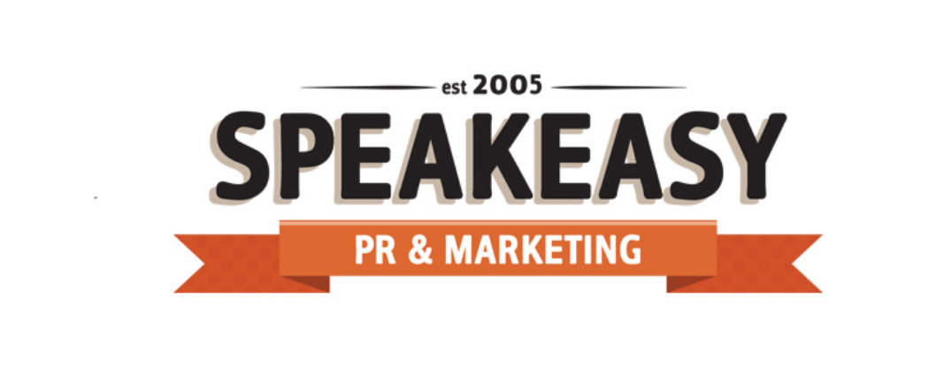 Speakeasy PR & Marketing