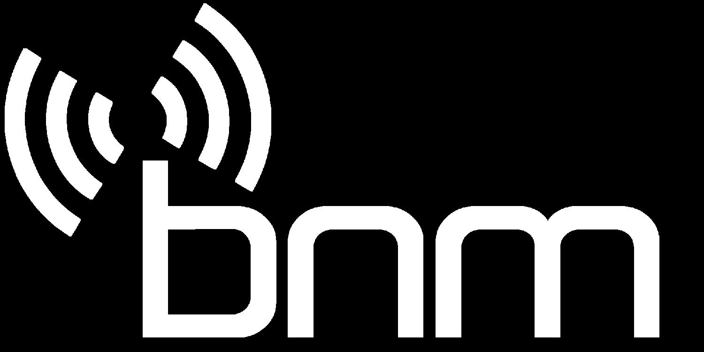 Better Noise Media